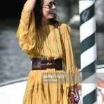 alessandra-mastronardi-is-seen-during-the-74-venice-film-festival-on-picture-id841551972