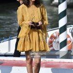 alessandra-mastronardi-is-seen-during-the-74-venice-film-festival-on-picture-id841551986