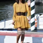 alessandra-mastronardi-is-seen-during-the-74-venice-film-festival-on-picture-id841551990