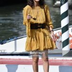 alessandra-mastronardi-is-seen-during-the-74-venice-film-festival-on-picture-id841552004