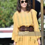 alessandra-mastronardi-is-seen-during-the-74-venice-film-festival-on-picture-id841552242