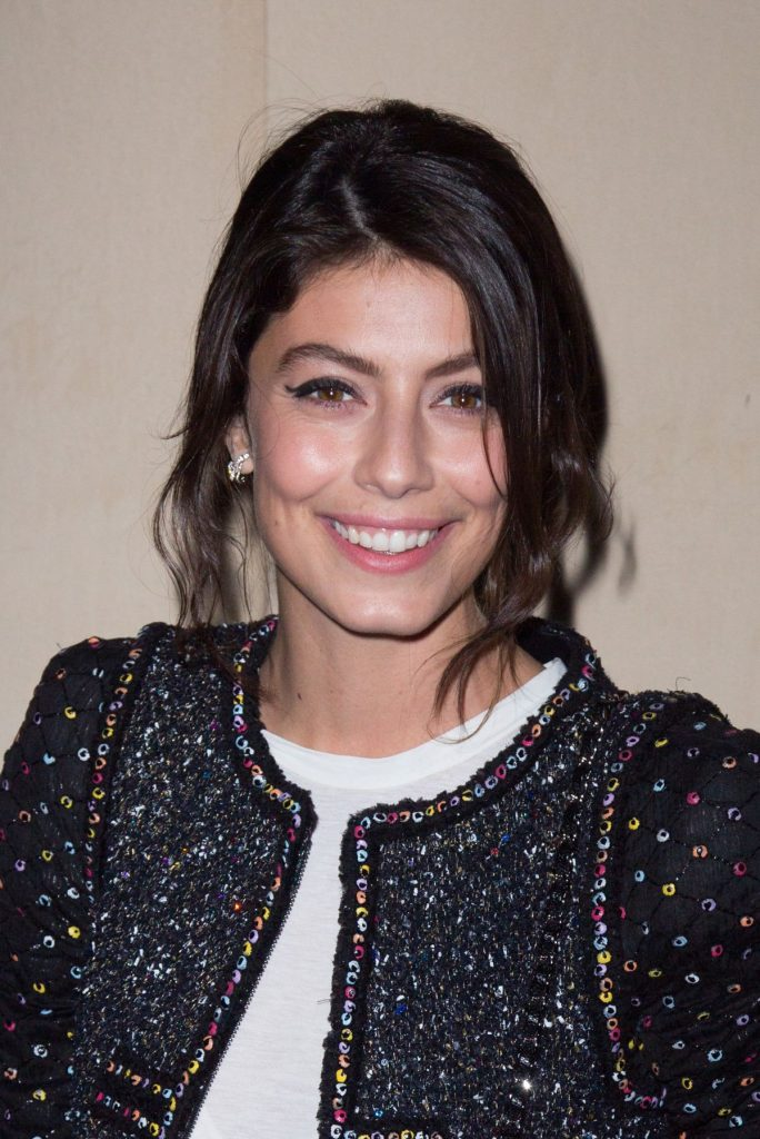 alessandra-mastronardi-at-chanel-s-code-coco-watch-launch-party-in-paris-10-03-2017-3