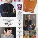 Alessandra-Mastronardi-Napoli-Svelata-VanityFairItalia-N4-31102018-1