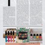 Alessandra-Mastronardi-Napoli-Svelata-VanityFairItalia-N4-31102018-4
