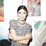 Alessandra-Mastronardi-Napoli-Svelata-VanityFairItalia-N4-31102018-5