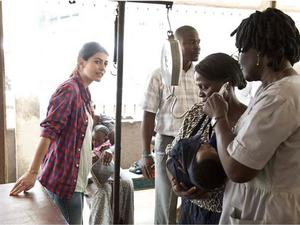 Alessandra-Mastronardi-Sierra-Leone-Unicef-2012 (12)