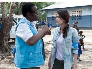 Alessandra-Mastronardi-Sierra-Leone-Unicef-2012 (13)