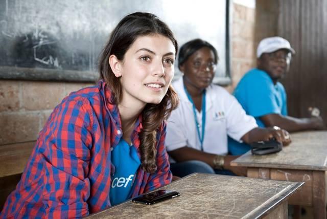 Alessandra-Mastronardi-Sierra-Leone-Unicef-2012 (5)