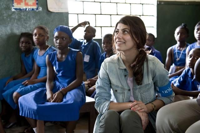 Alessandra-Mastronardi-Sierra-Leone-Unicef-2012 (9)