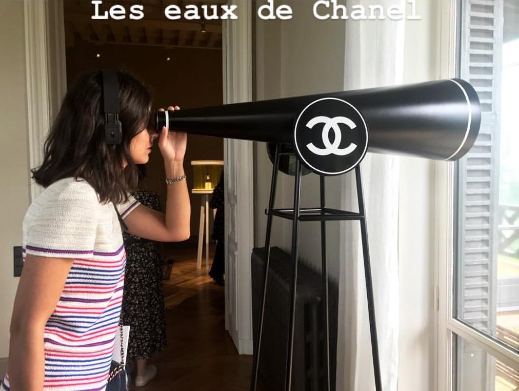Alessandra-Mastronardi-Les-Eaux-De-Chanel-Day2-02