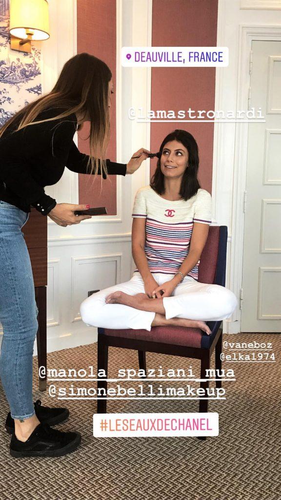 Alessandra-Mastronardi-Les-Eaux-De-Chanel-Day2-03