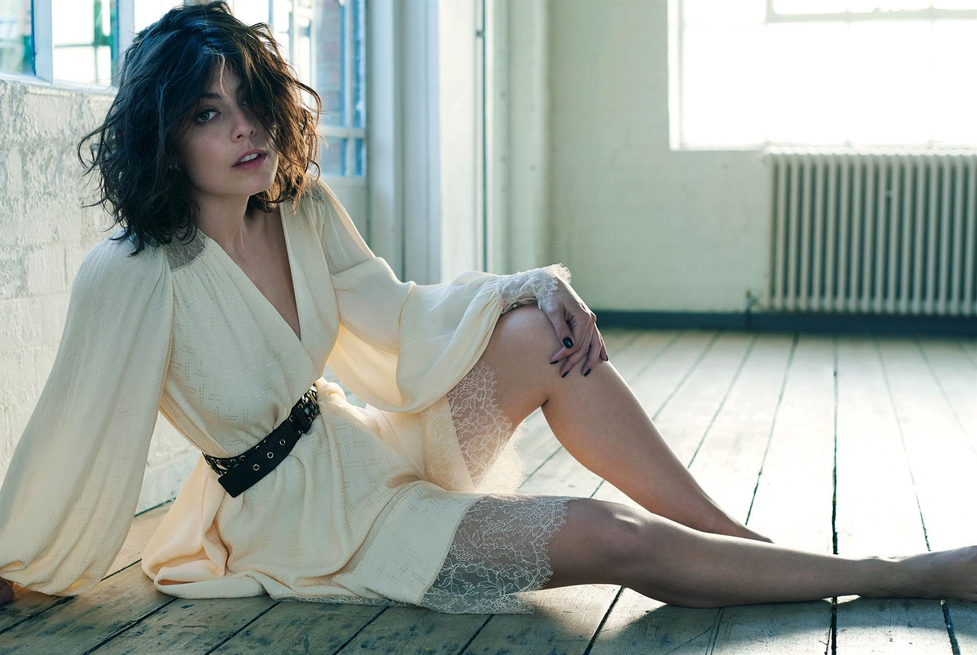 ADULT Corinna Kneuer nude (78 photo), Paparazzi Celebrites fotos