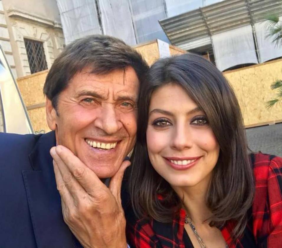 Selfie Alessandra Mastronardi nude photos 2019